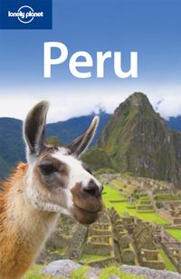LP_PERU_c