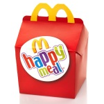 happy-meal-box2