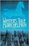 200px-MarkHelprin_WintersTale