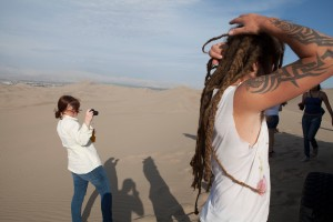Peru_Blog Images_6