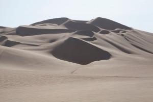 Peru_Blog Images_7