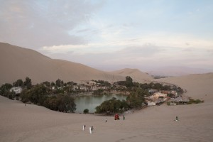 Peru_Blog Images_9