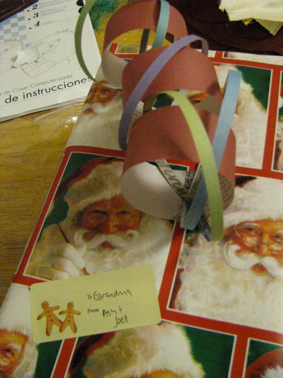Giftwrap-2