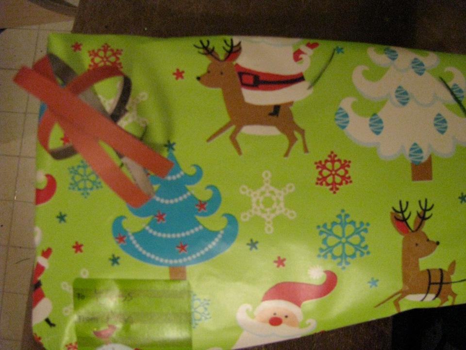 Giftwrap=3