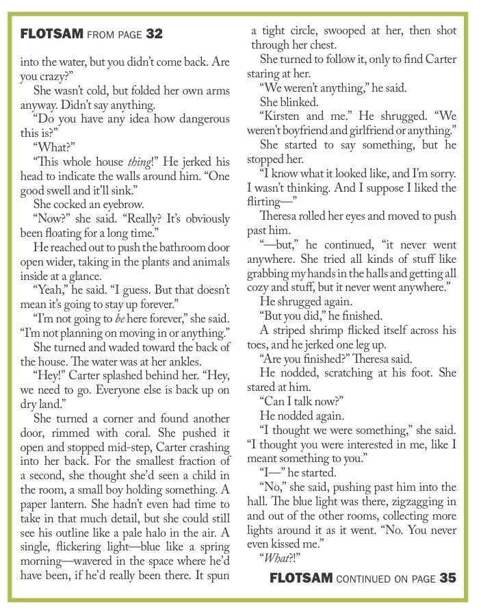 page 33(new)