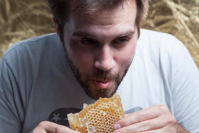 Honeycomb11
