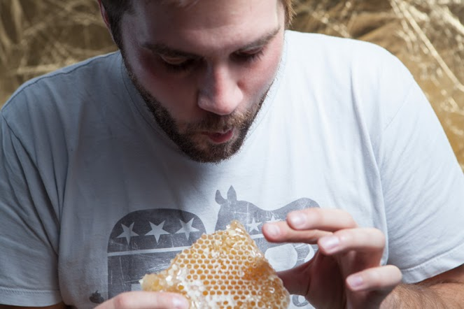 Honeycomb12