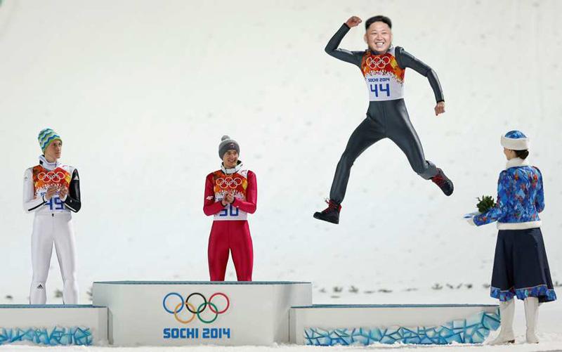 Kim-Jumping