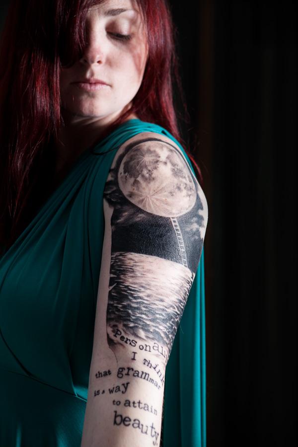 Ashley-Tattoo-Portrait
