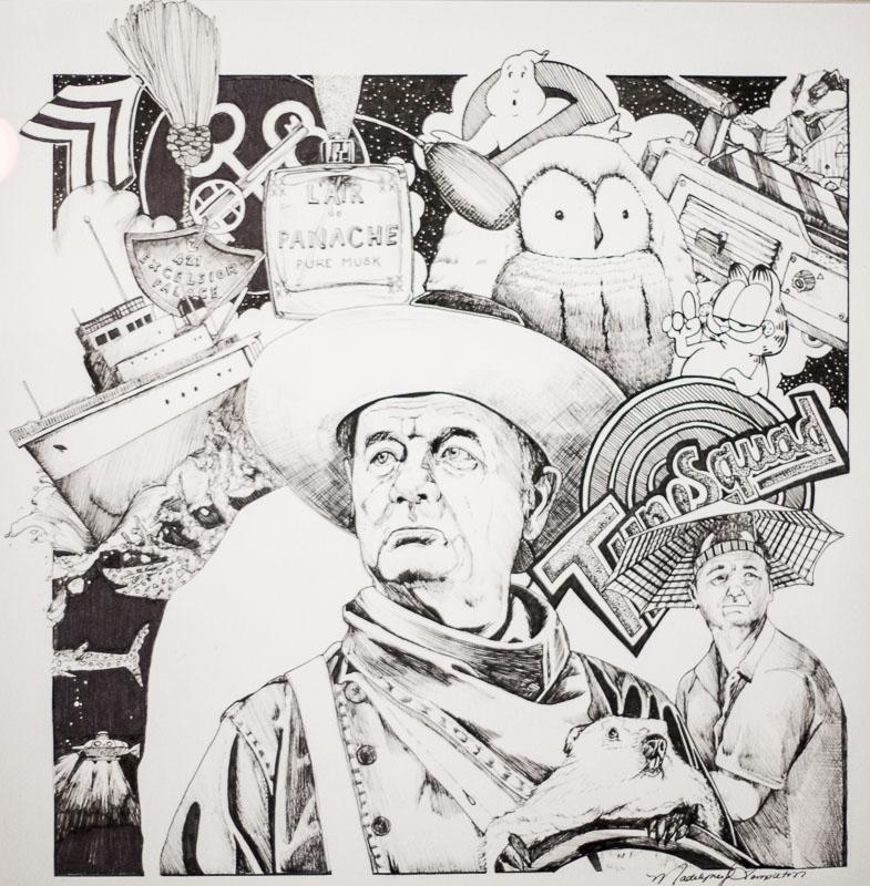 Murray Art Show_1