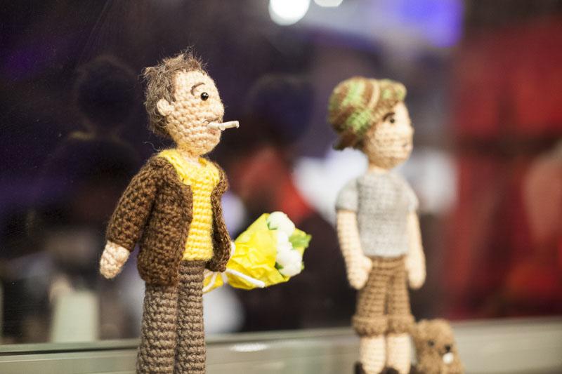 Murray Art Show_5