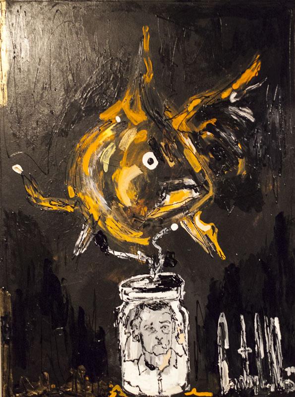 Murray Art Show_6