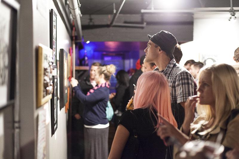Murray Art Show_7