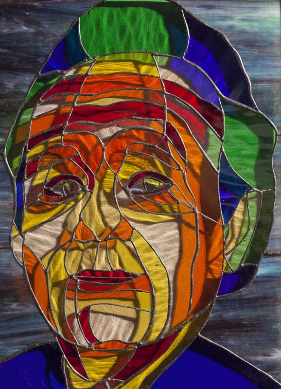 Murray Art Show_8