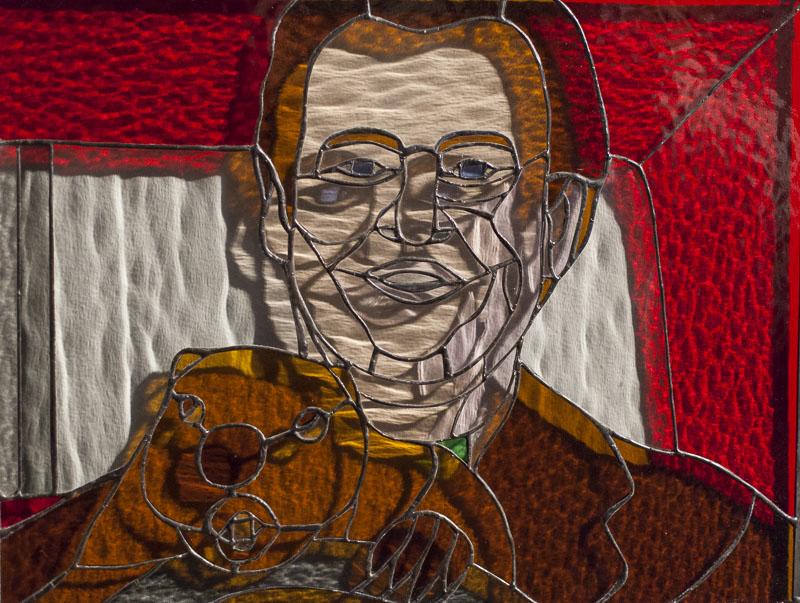 Murray Art Show_9