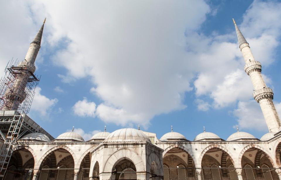 1-Istanbul_3