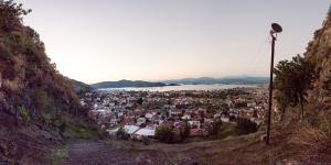 Panorama_Edit