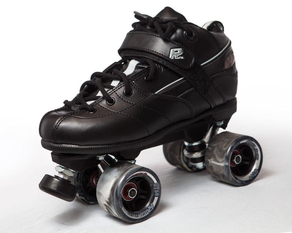 Birthday-Skate