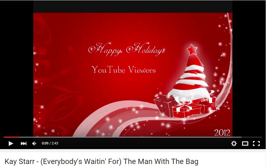 screenshot-www.youtube.com 2015-12-07 10-57-38