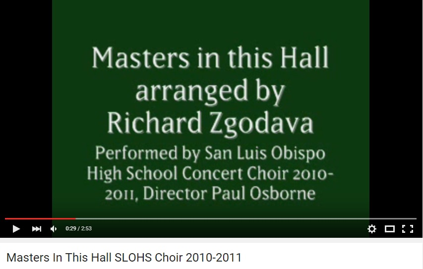 screenshot-www.youtube.com 2015-12-07 11-07-52