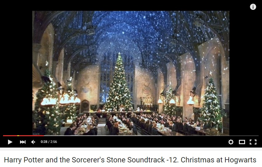 screenshot-www.youtube.com 2015-12-07 11-12-24