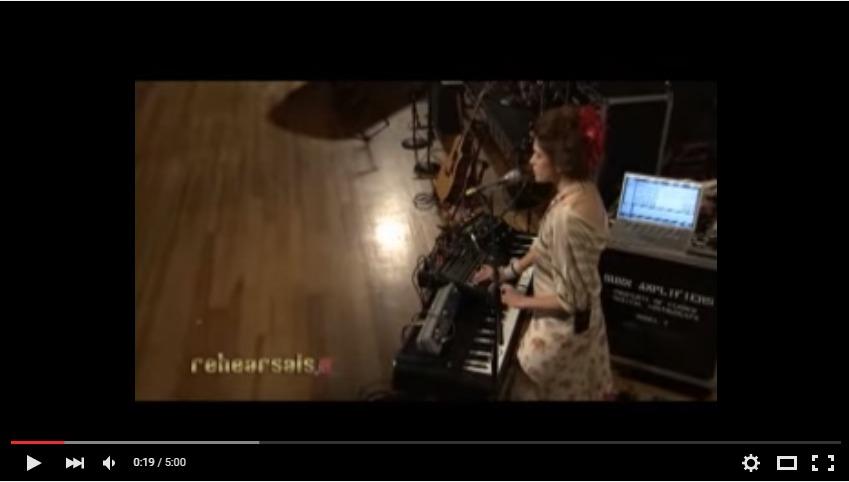 screenshot-www.youtube.com 2015-12-15 13-15-21