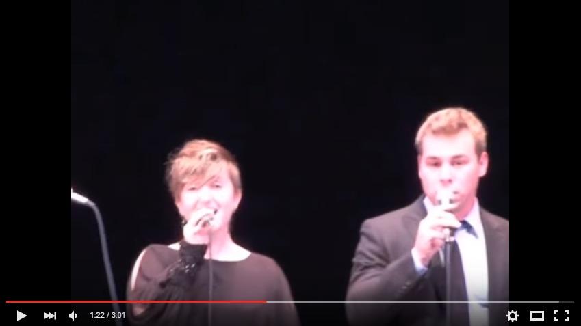 screenshot-www.youtube.com 2015-12-15 13-22-57