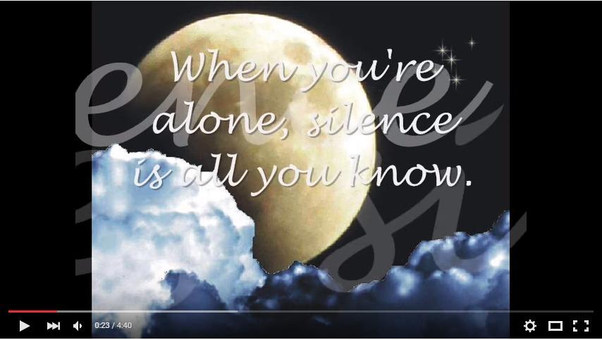 screenshot-www.youtube.com 2015-12-15 13-30-53
