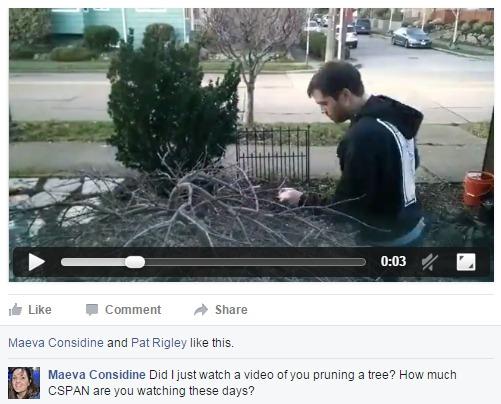 screenshot-www.facebook.com 2016-02-08 14-11-15