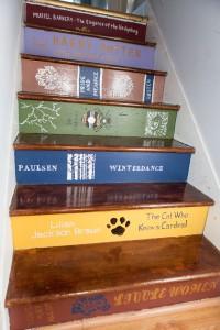 Stair Case_Upper Level_5