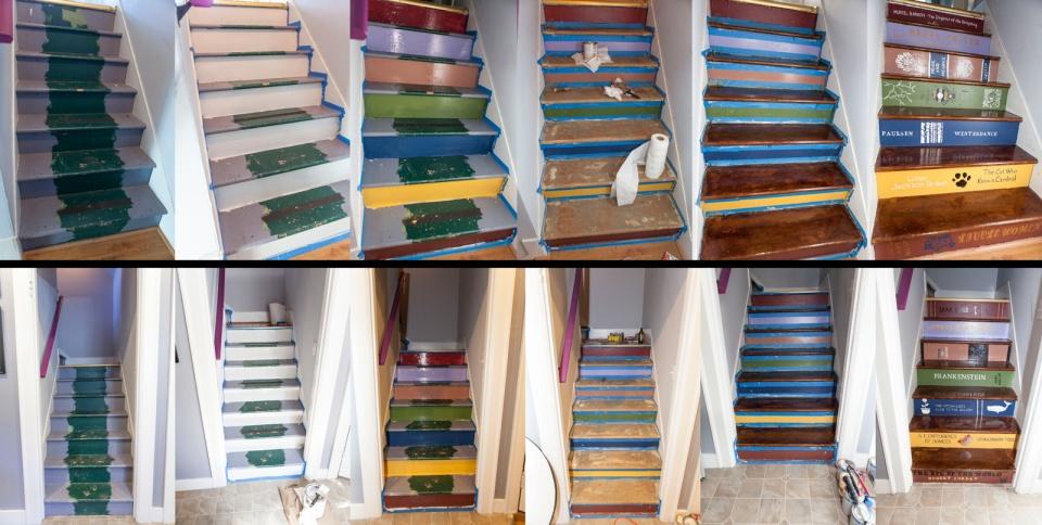 Stair-Collage.jpg