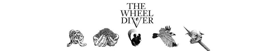 Wheel-Diver-Banner